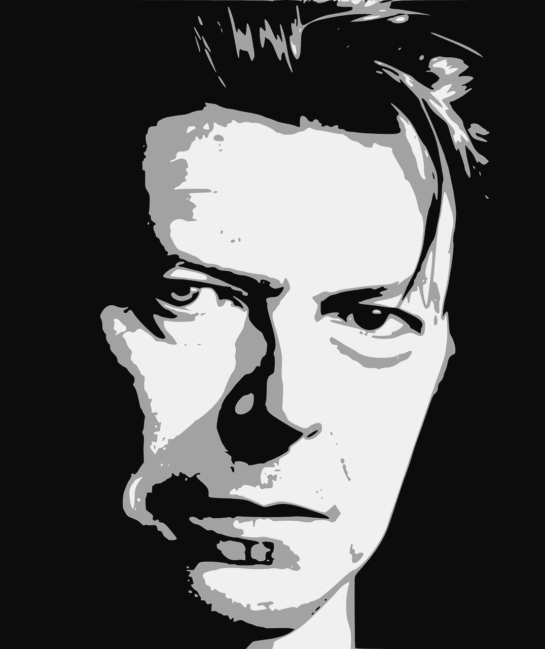 5 Things I Learned From David Bowie